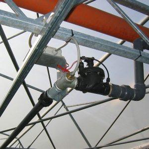 haengeGw-PE30-PE-Anschluss-mit-ventil
